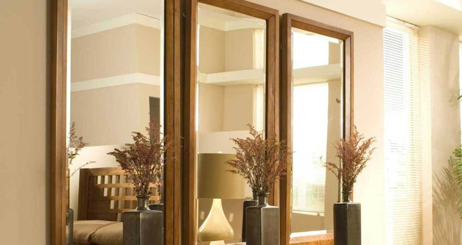 Mirror : Perfect Decorative Wall Mirrors For Living Room Stunning For Cheap Contemporary Mirrors (View 11 of 15)