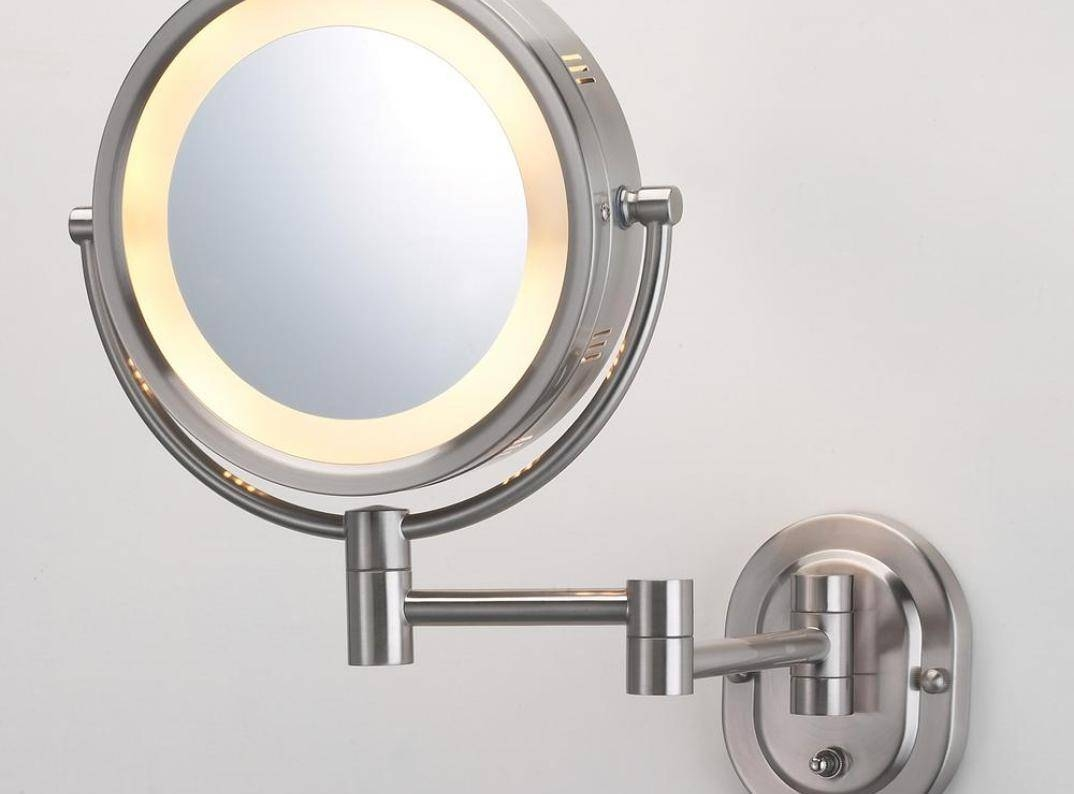 Mirror : Porthole Wall Mirror Startling Large Porthole Wall Mirror with regard to Round Convex Wall Mirrors (Image 9 of 15)
