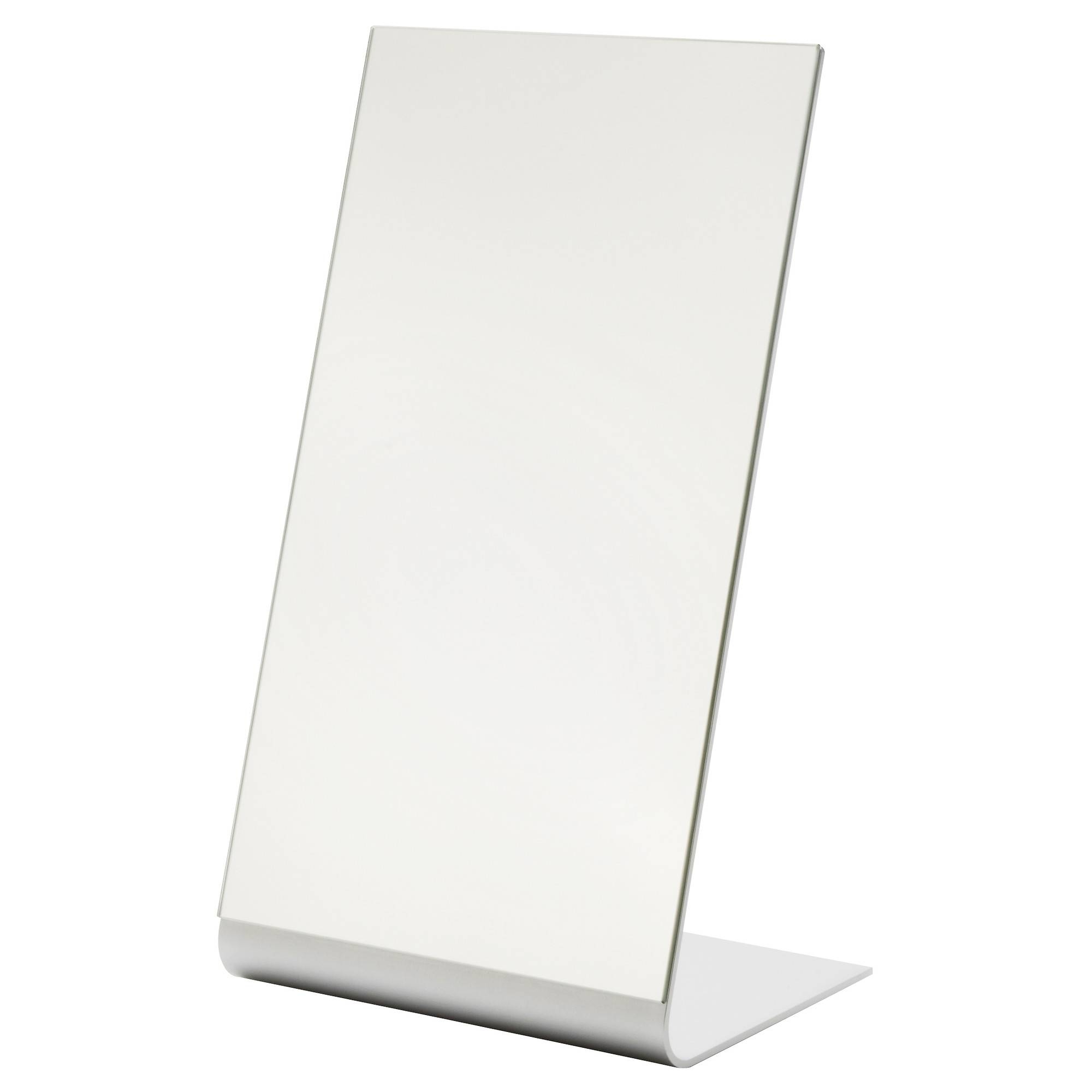 Mirrors - Free Standing Mirrors - Ikea within Free Stand Mirrors (Image 11 of 15)