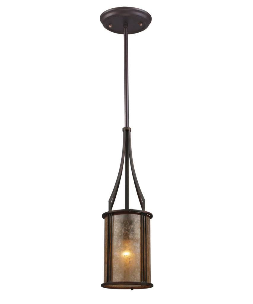 Mission Style Pendant Lighting - Baby-Exit with regard to Mission Style Pendant Lights (Image 8 of 15)