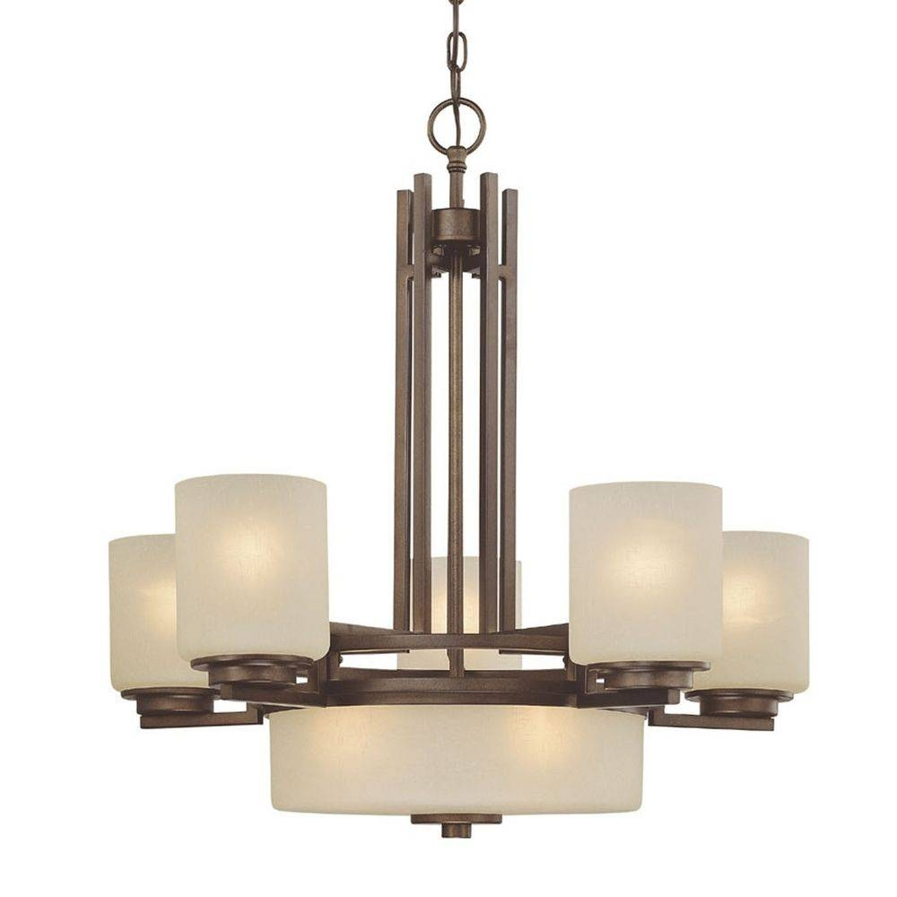 Mission Style Pendant Lights - Baby-Exit for Mission Style Pendant Lights (Image 10 of 15)