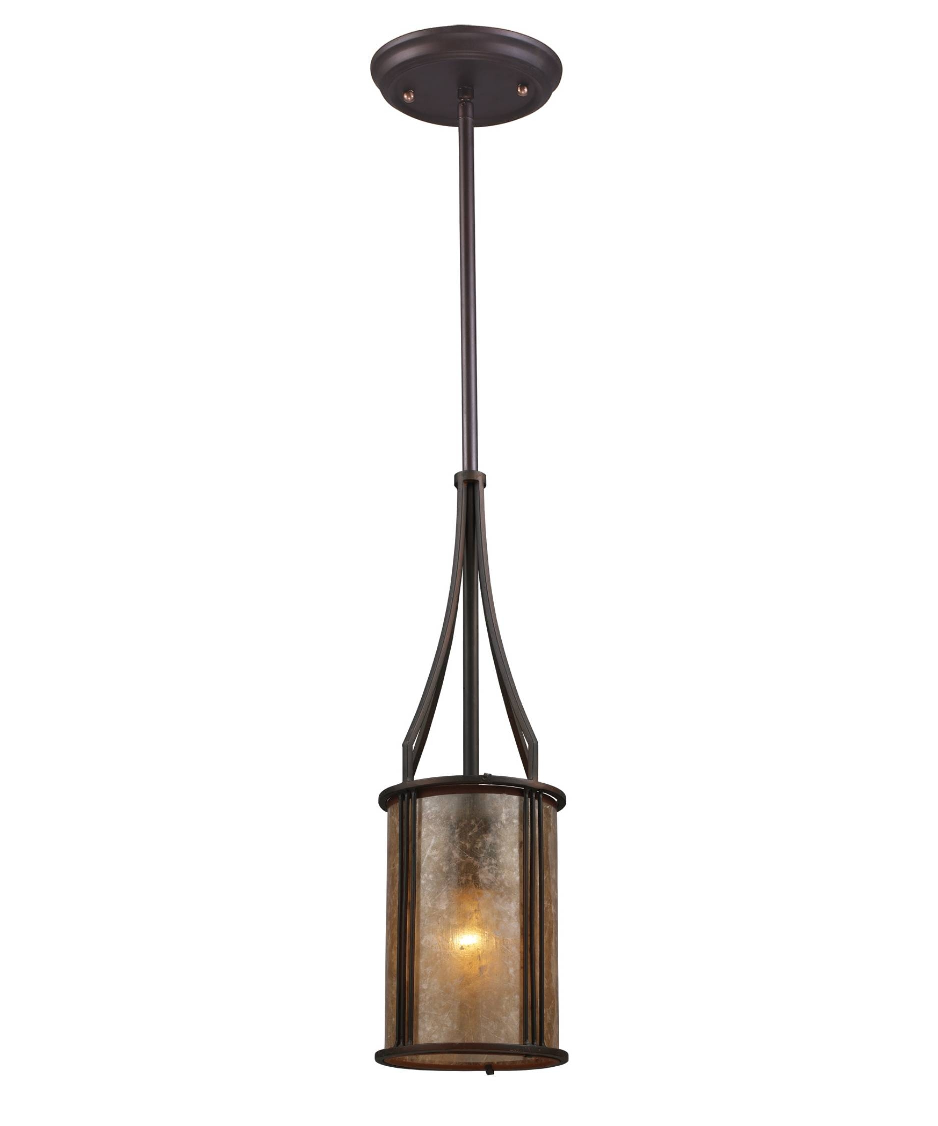 Mission Style Pendant Lights - Baby-Exit within Mission Pendant Light Fixtures (Image 7 of 15)