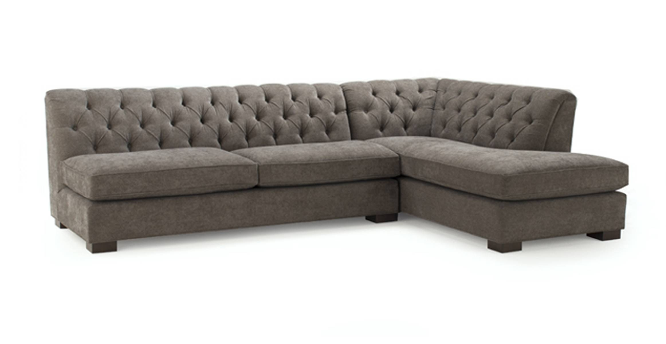 Mitchell Gold Outlet Sofa: 13 Remarkable Mitchell Gold Sectional intended for Mitchell Gold Martin Sofas (Image 9 of 15)