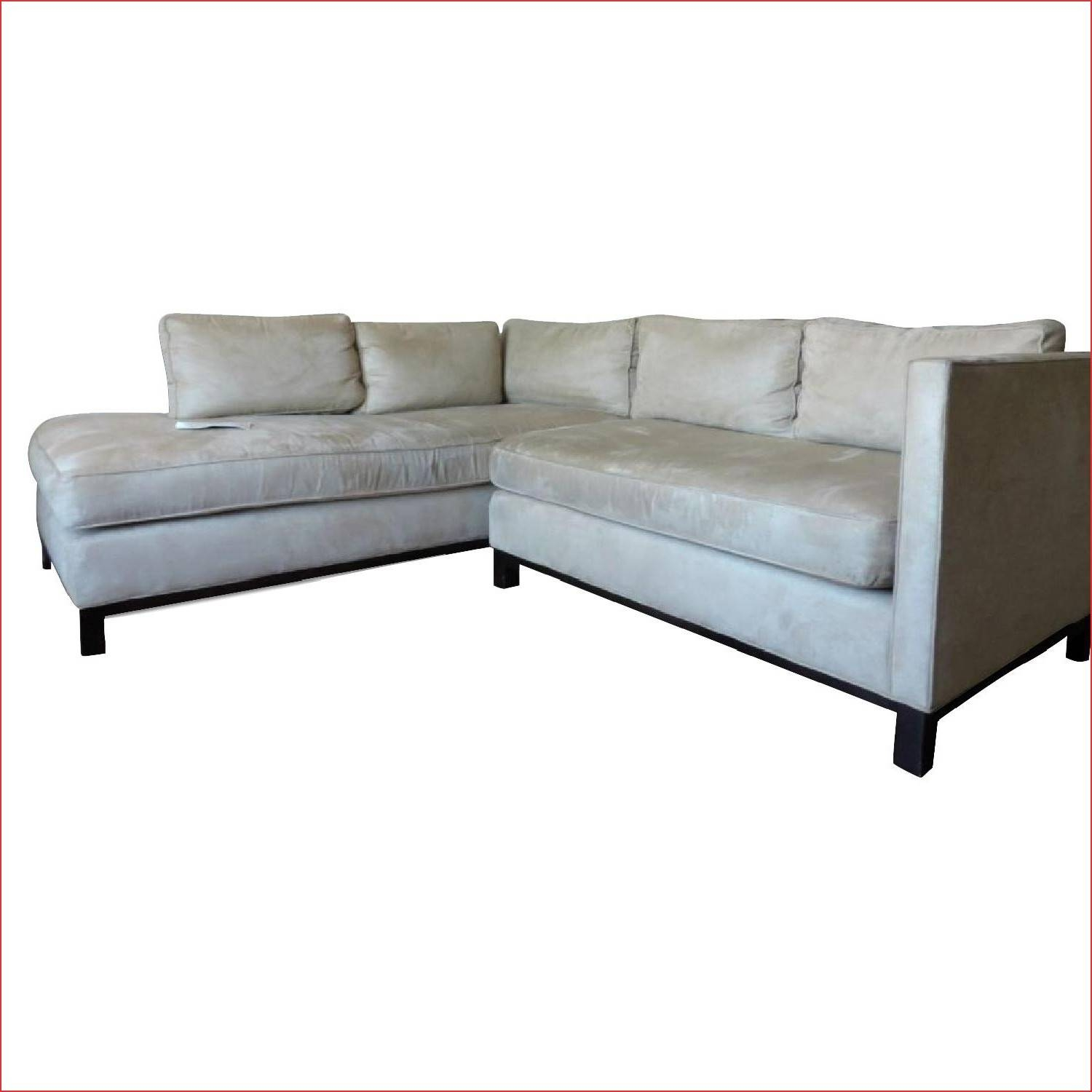 Pottery Barn Pearce Sectional Replacement Cushions Cushions For Sofa Awesome Replacement