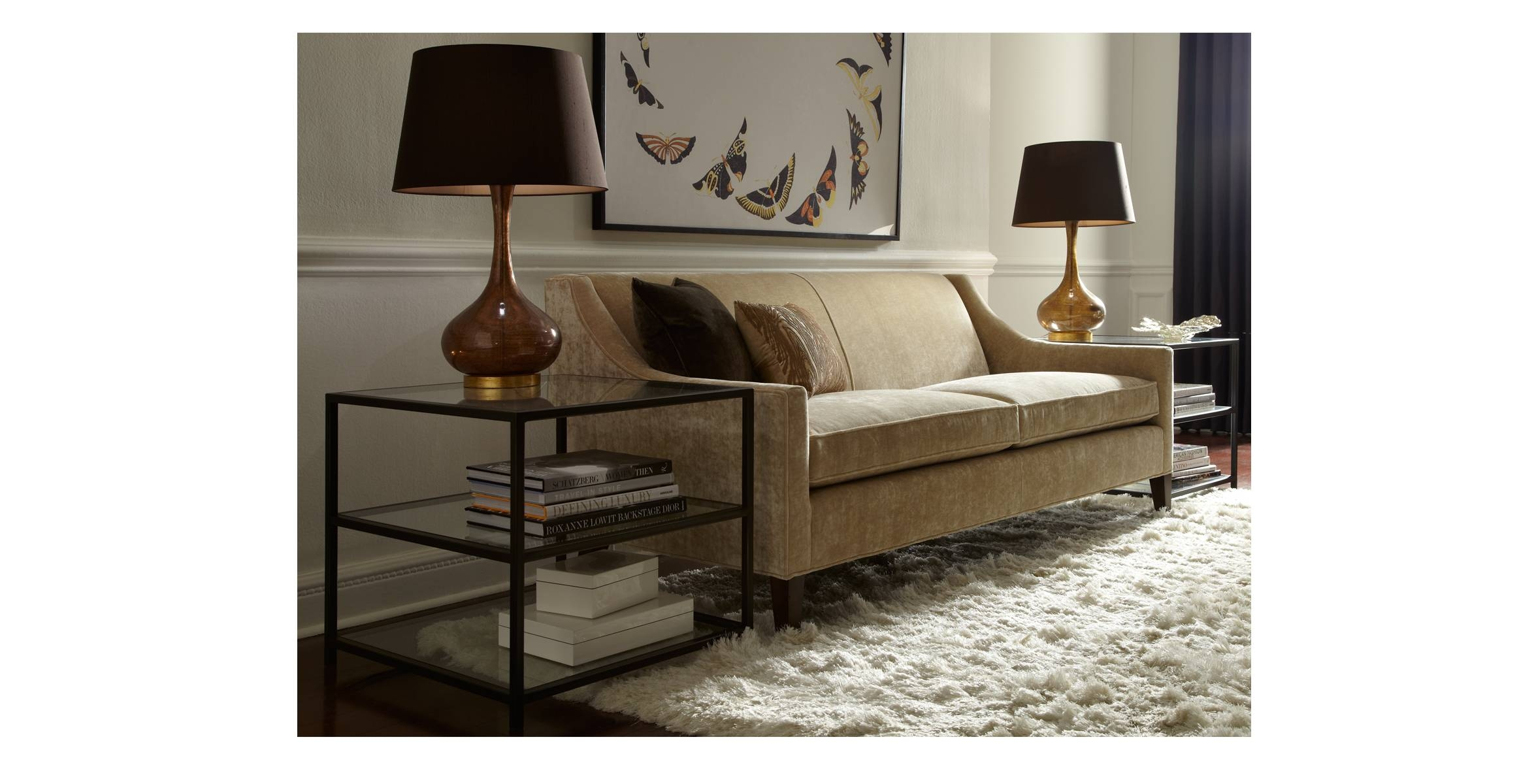 Mitchell Gold Sofa 35 With Mitchell Gold Sofa | Jinanhongyu inside Mitchell Gold Martin Sofas (Image 12 of 15)
