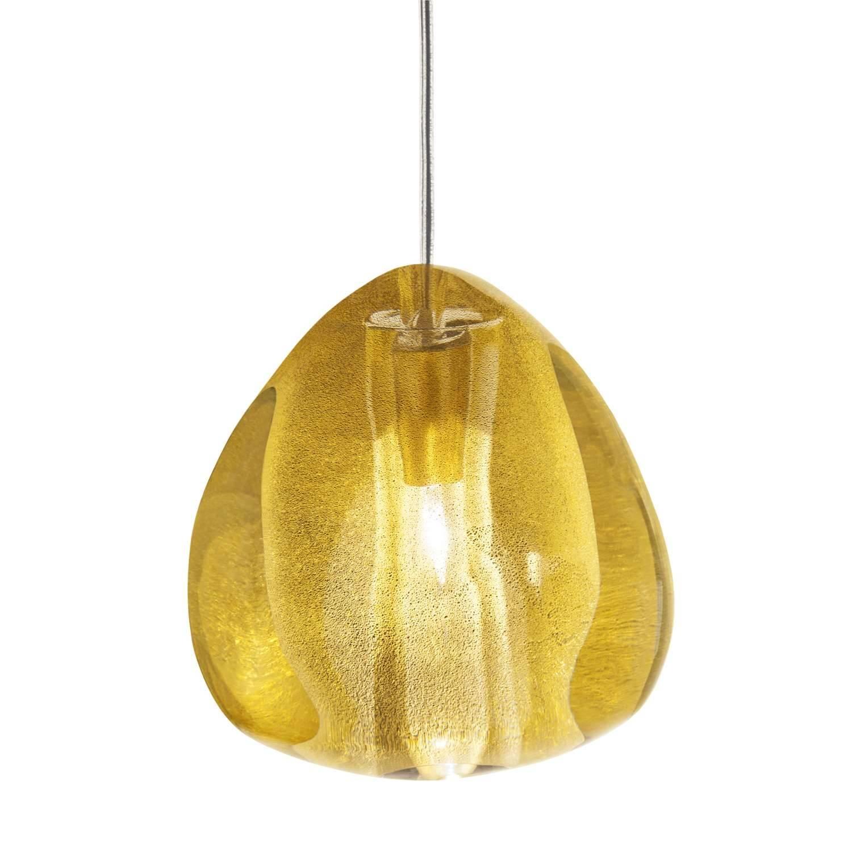 Mizu Pendant Lightterzani | Ylighting throughout Mizu Pendant Lights (Image 4 of 15)