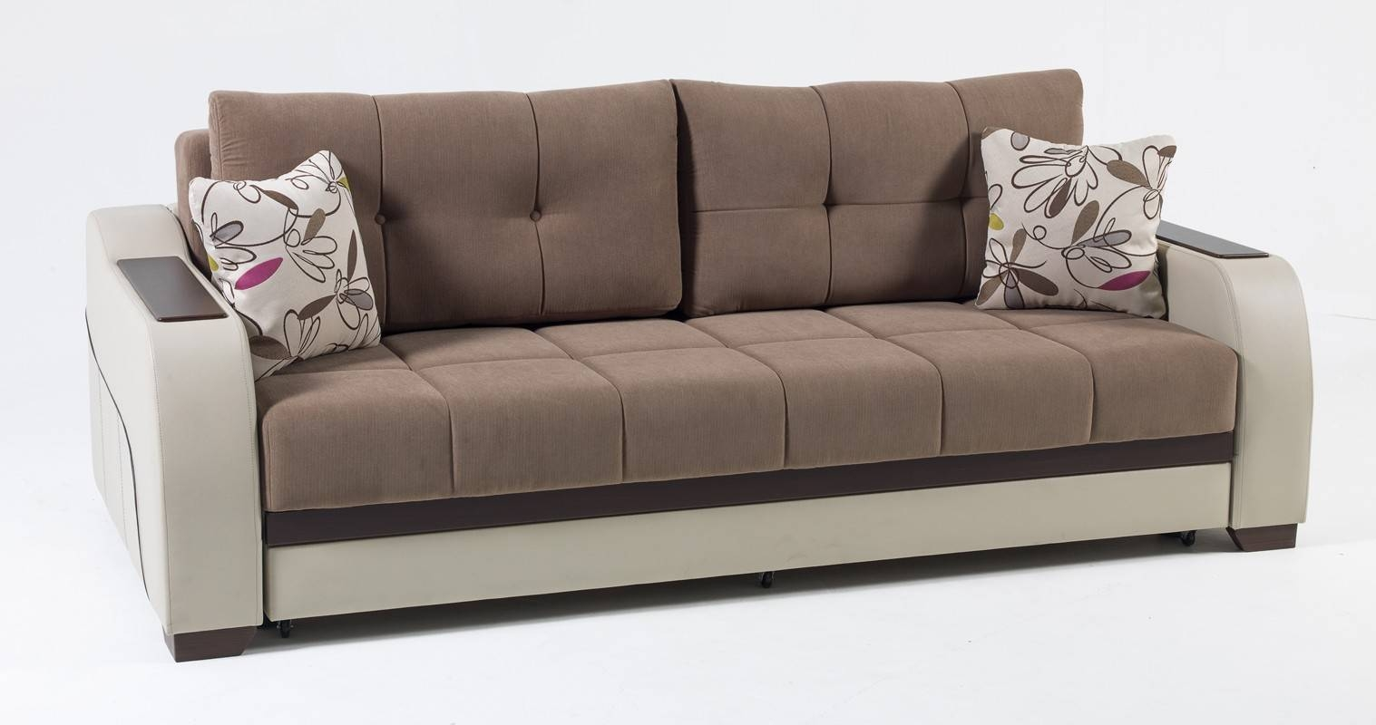 Modern Chair Bed intended for Contemporary Sofas and Chairs (Image 12 of 15)