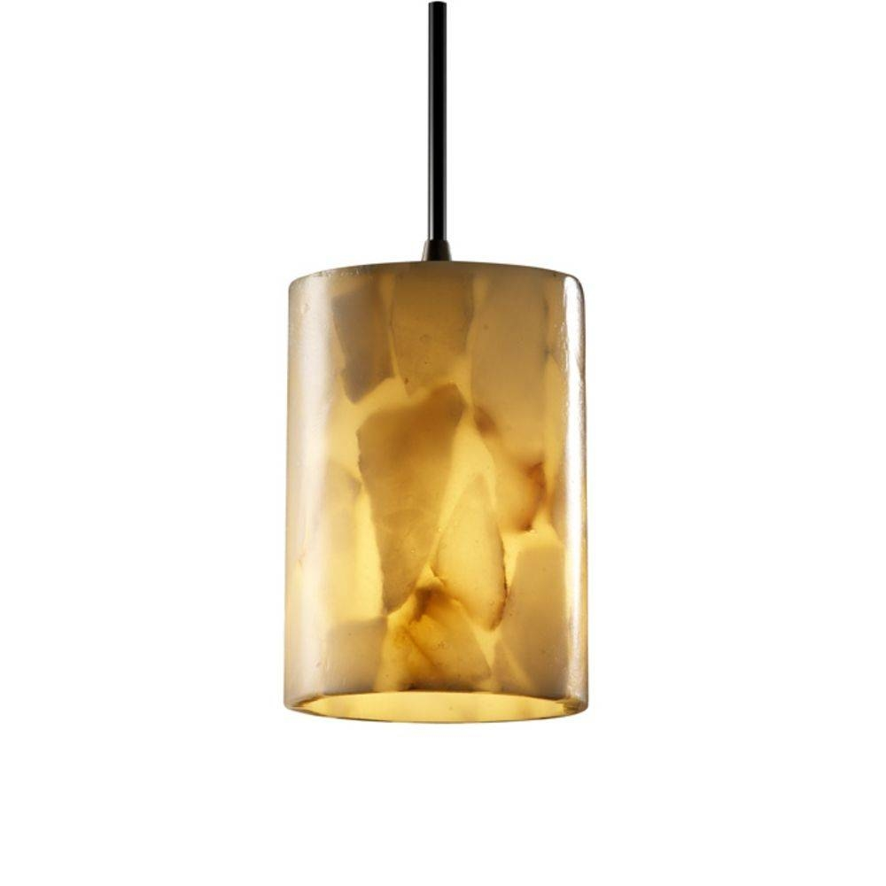 Featured Photo of Alabaster Pendants