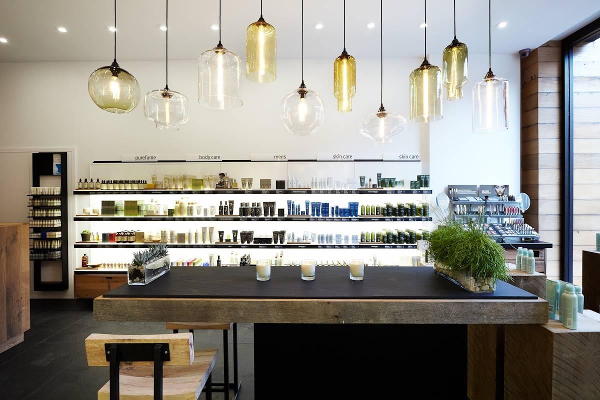 Modern Pendant Lights Glass — Home Ideas Collection : Enjoy The With Modern Pendant Lights Sydney (View 4 of 15)
