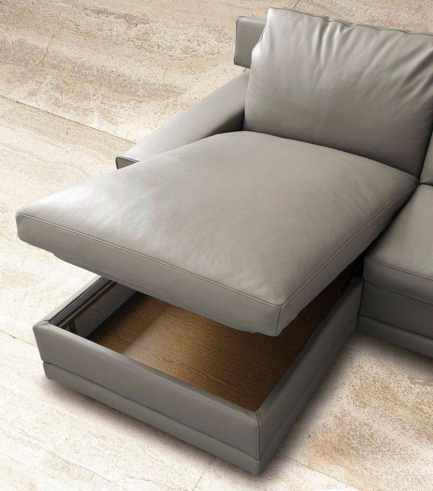 Modern Sofa Beds| Momentoitalia Italian Modern Sofas And Sofa For Sofa Beds With Storage Underneath (View 13 of 15)