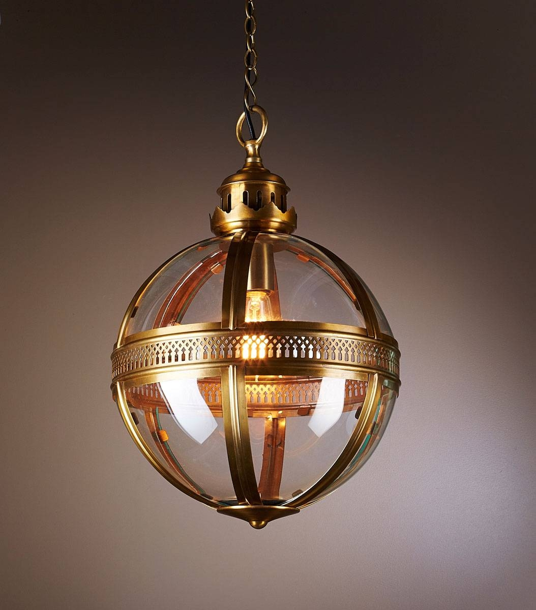 Moroccan Ceiling Lights Australia | Roselawnlutheran pertaining to Moroccan Style Pendant Ceiling Lights (Image 7 of 15)