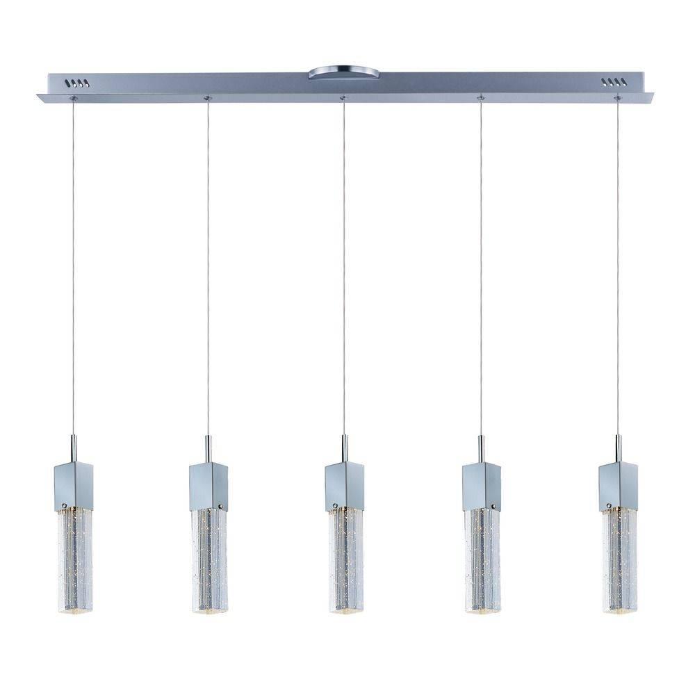 Multi Light Pendants   Destination Lighting Regarding Multiple Pendant Lights Fixtures (View 7 of 15)