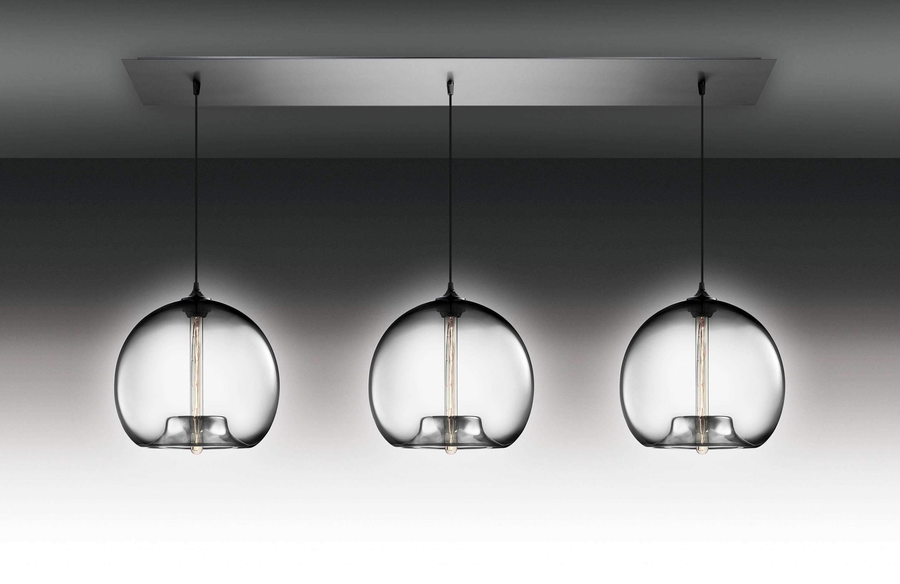 Multi Pendant Light Fixture - Baby-Exit with Multiple Pendant Lights Fixtures (Image 9 of 15)