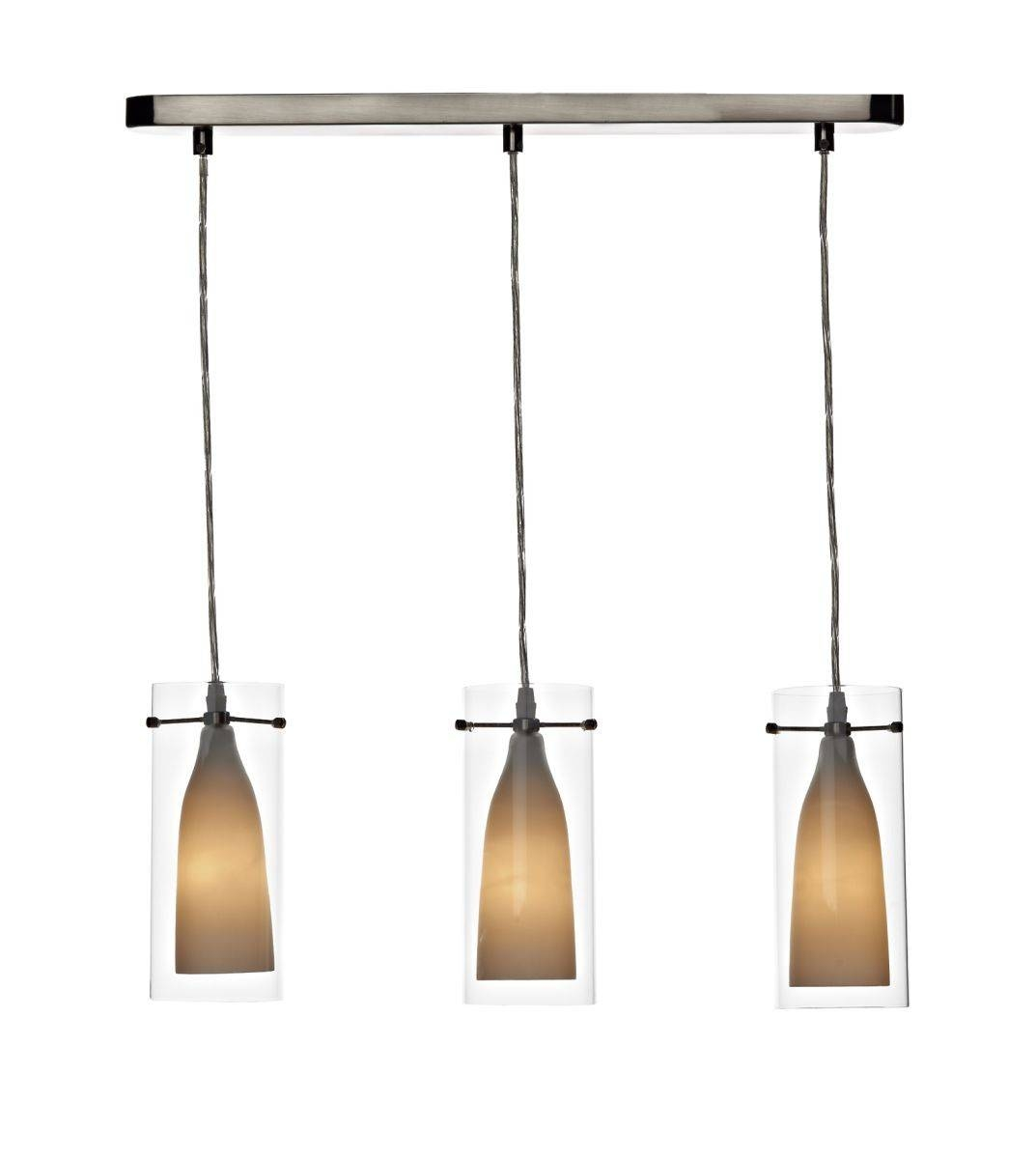 Featured Photo of Multiple Pendant Lights