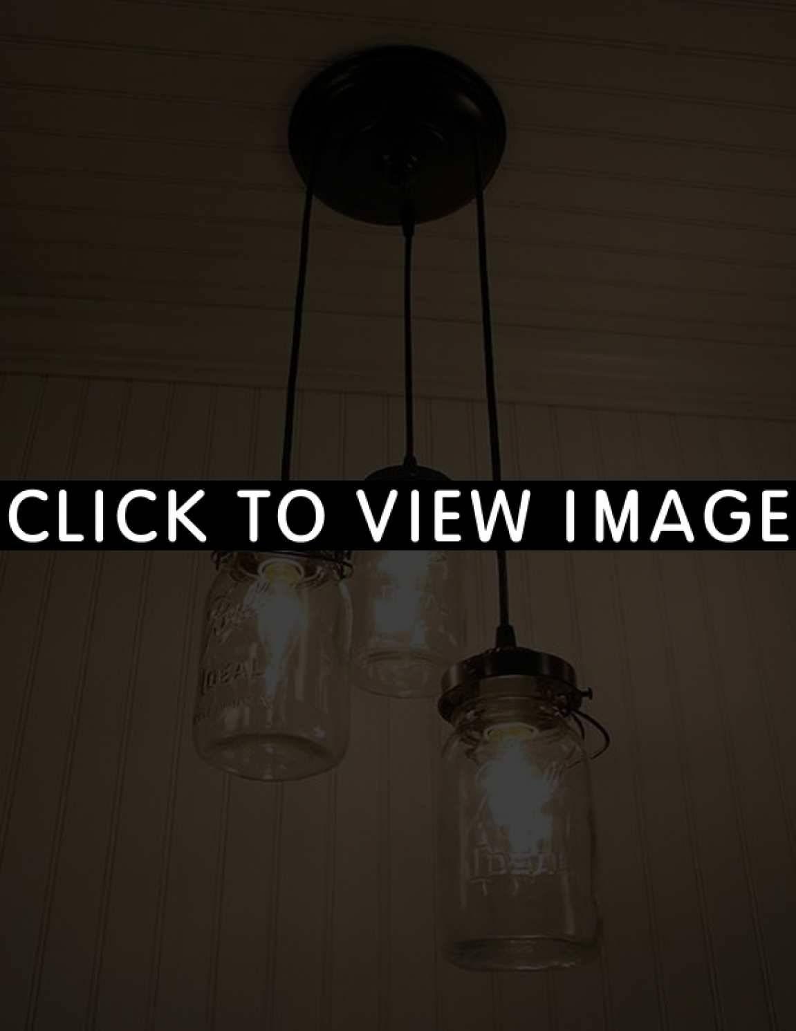 Multiple Pendant Lighting Fixtures. Bulbs Multiple Pendant Lights with regard to Multiple Pendant Lighting Fixtures (Image 12 of 15)