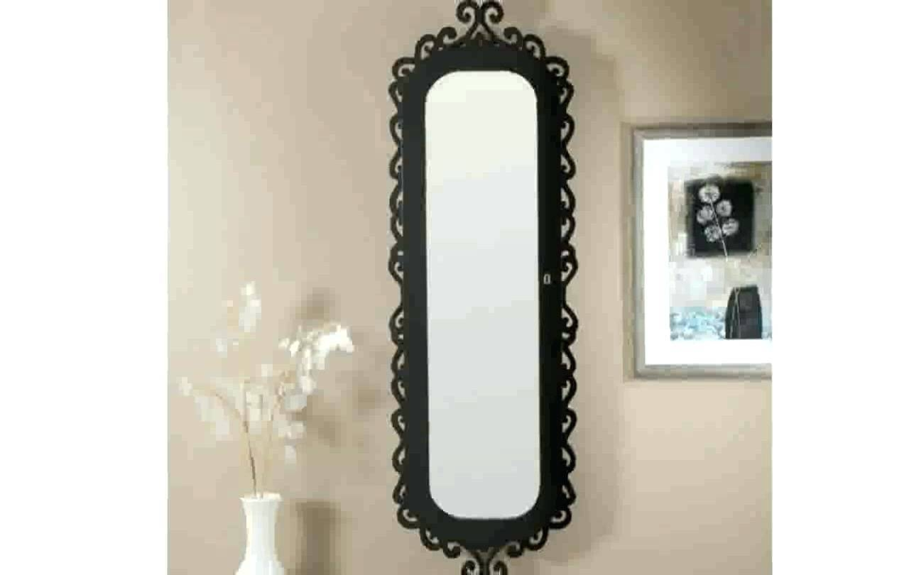 Narrow Wall Mirrors – Amlvideo within Long Thin Mirrors (Image 14 of 15)