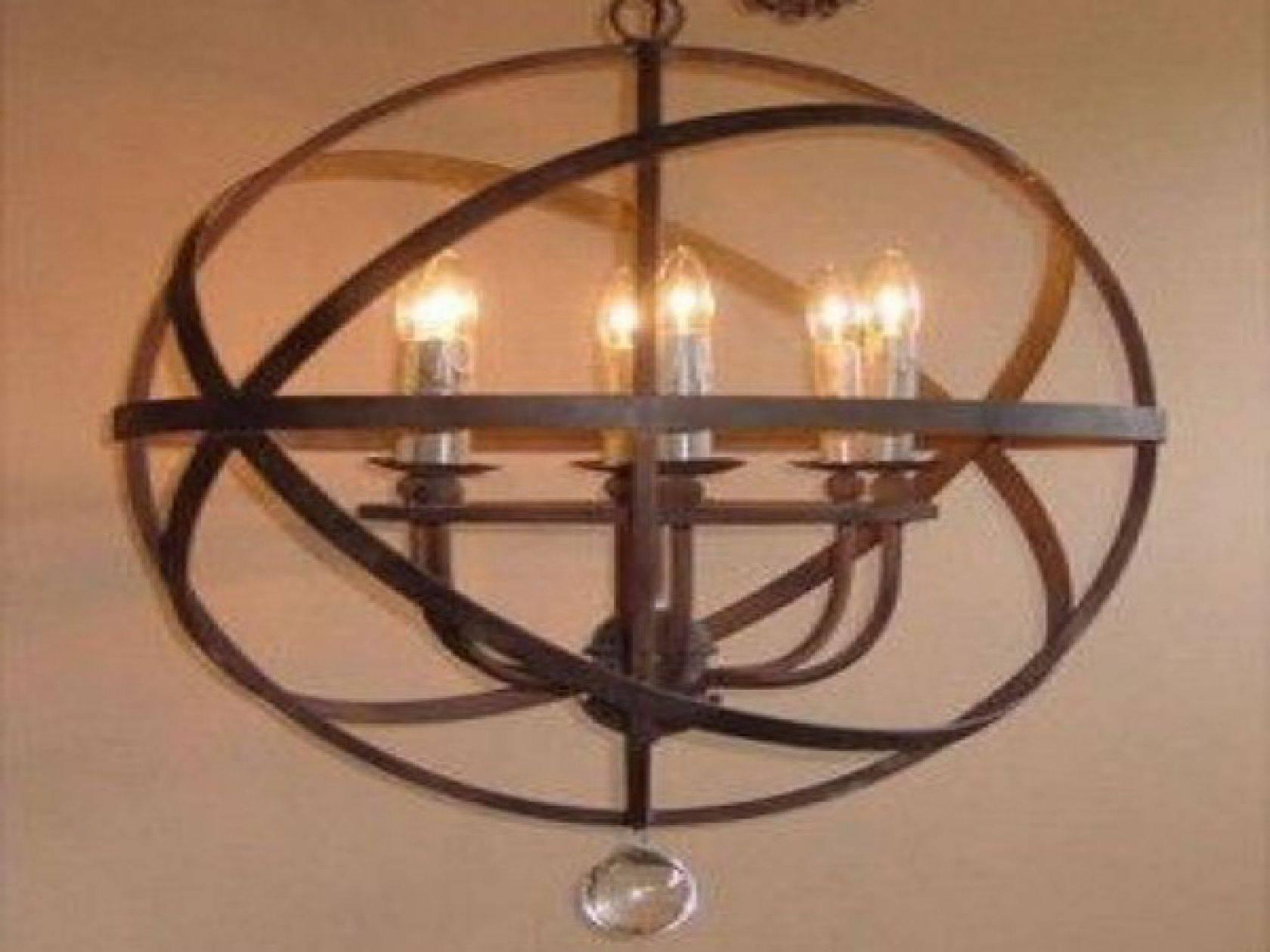 Nautical Lighting, Coastal Lamps, Fixtures & Pendant Lighting pertaining to Indoor Nautical Pendant Lighting (Image 7 of 15)