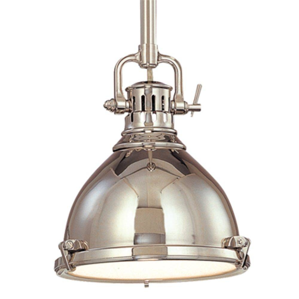 The Best Indoor Nautical Pendant Lighting