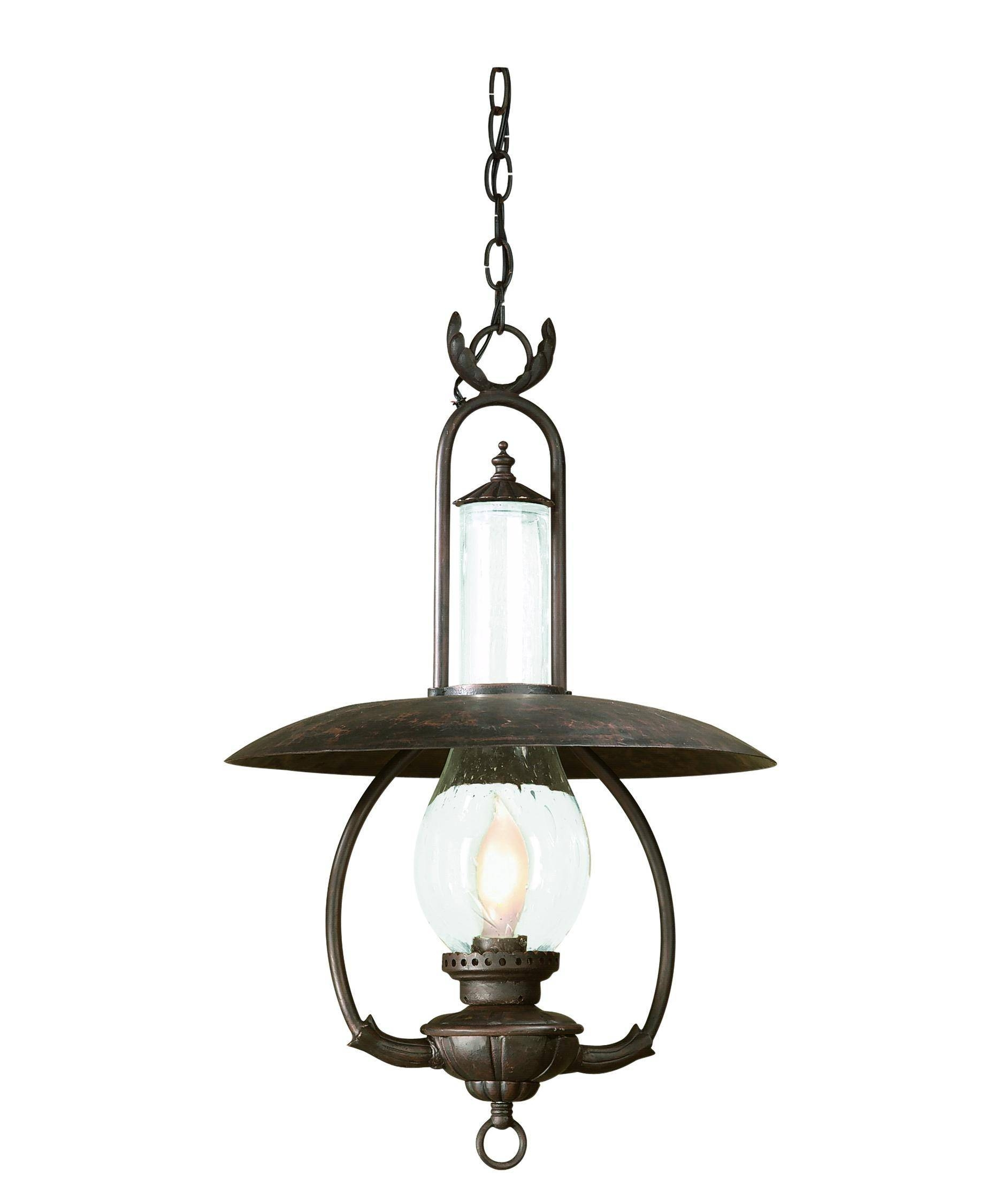 Nautical Pendant Lights – Aneilve Throughout Indoor Nautical Pendant Lighting (View 11 of 15)