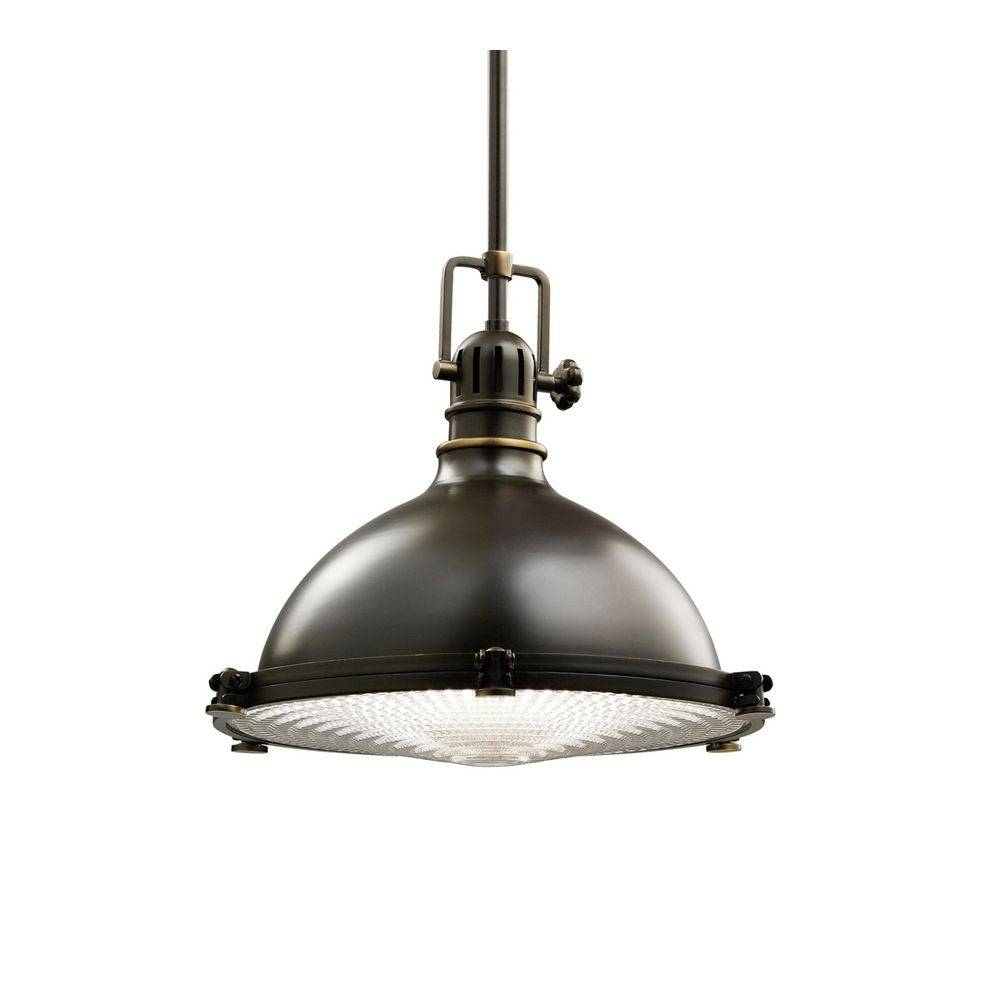 Nautical Pendant Lights – Aneilve With Regard To Indoor Nautical Pendant Lighting (View 12 of 15)
