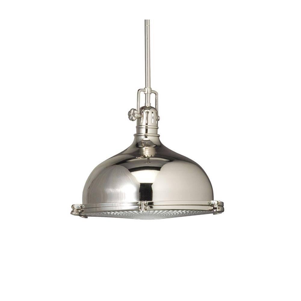 Nautical Pendant Lights   Roselawnlutheran For Kichler Pendant Lighting For Kitchen (View 13 of 15)