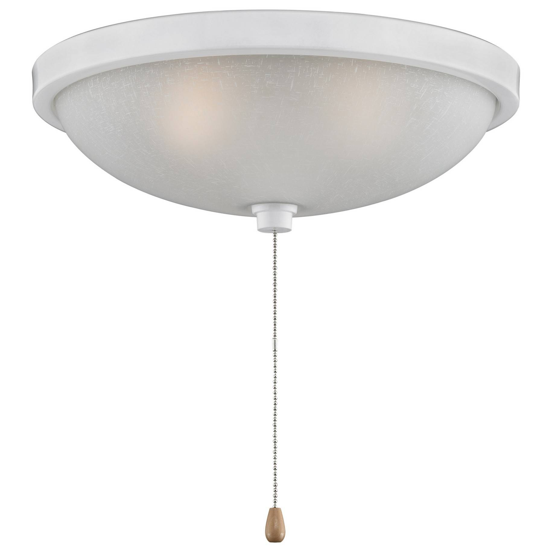 New Ceiling Light Pull Chain 78 On Modern Pendant Lighting For throughout Pull Chain Pendant Lights Fixtures (Image 11 of 15)