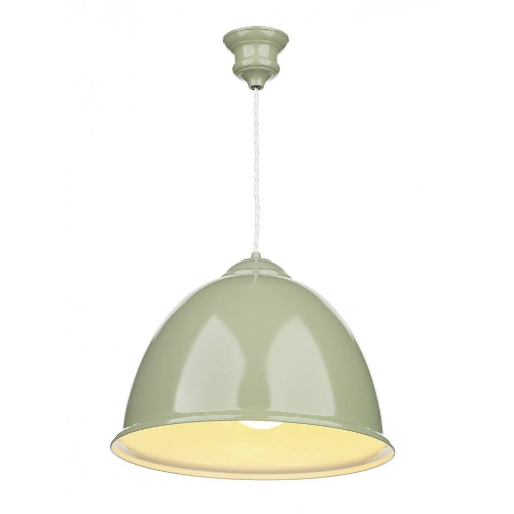 New Ceiling Pendant Light 63 With Additional Clear Glass Mini pertaining to Artisan Glass Pendant Lights (Image 19 of 23)