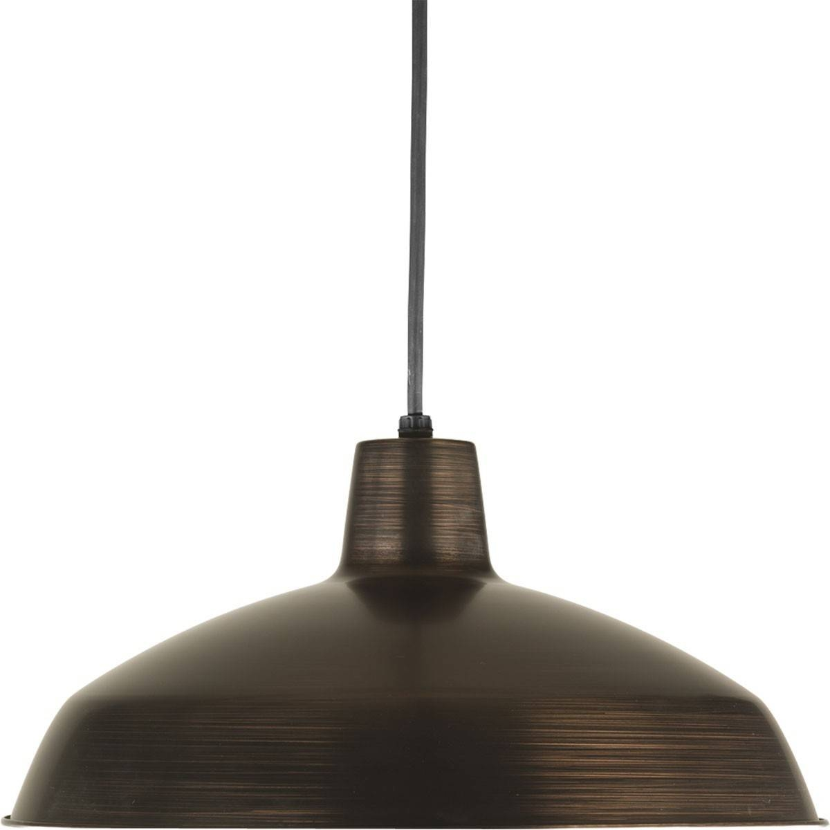 New Cheap Pendant Lighting 57 For Your Pink Pendant Light With Throughout Inexpensive Pendant Lights (View 13 of 15)