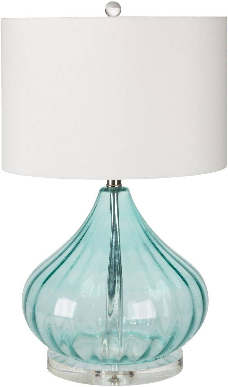 New Green Lamp Shades For Table Lamps 16 For Orla Kiely Lamp with regard to John Lewis Glass Lamp Shades (Image 14 of 15)