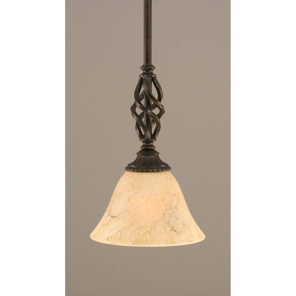 New Mission Style Pendant Lighting 47 For Led Ceiling Light in Mission Style Pendant Lighting (Image 12 of 15)