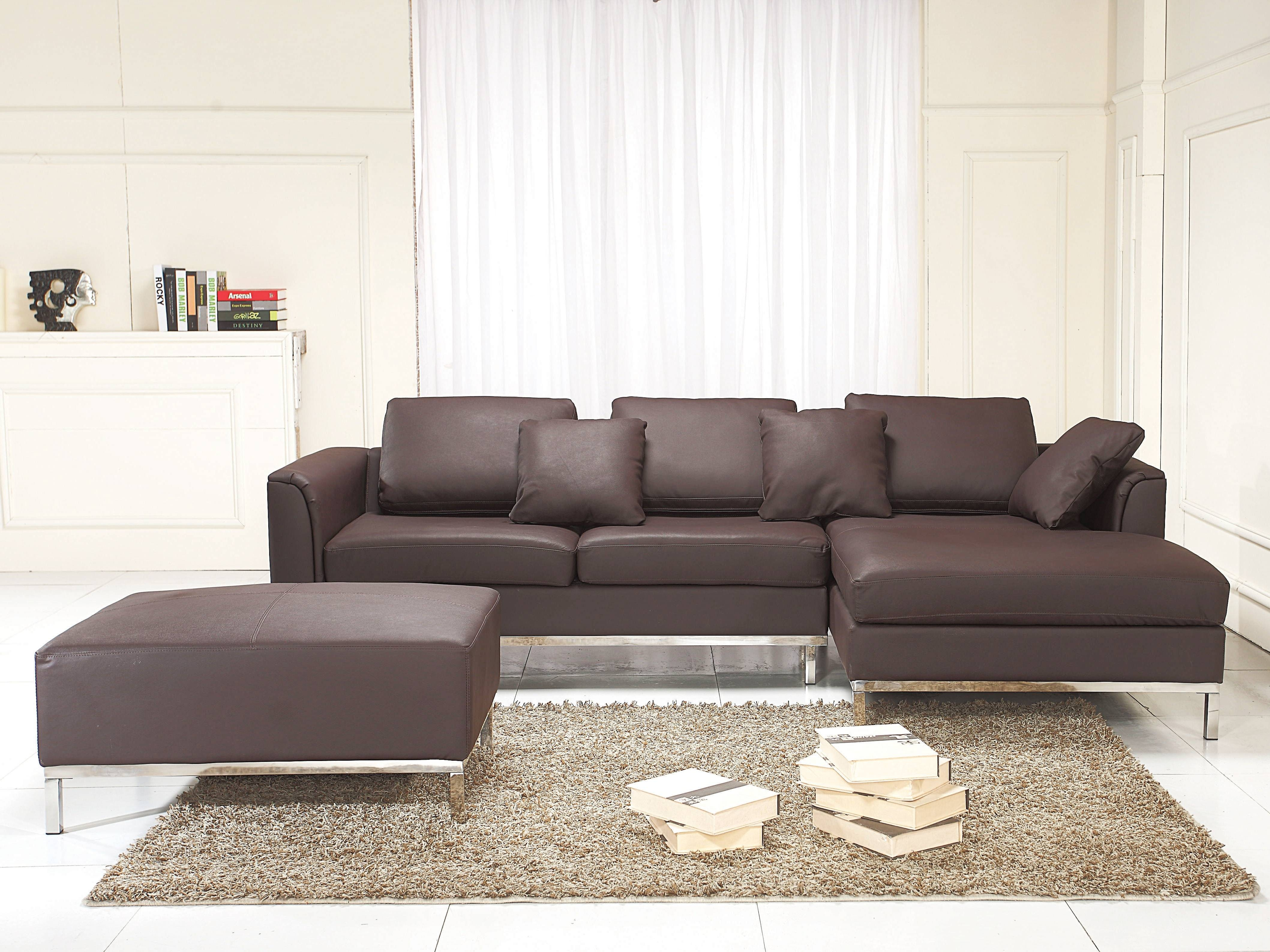 New Real Leather Sectional Sofas 66 For Your Seagrass Sectional Throughout Seagrass Sectional Sofas (View 8 of 15)