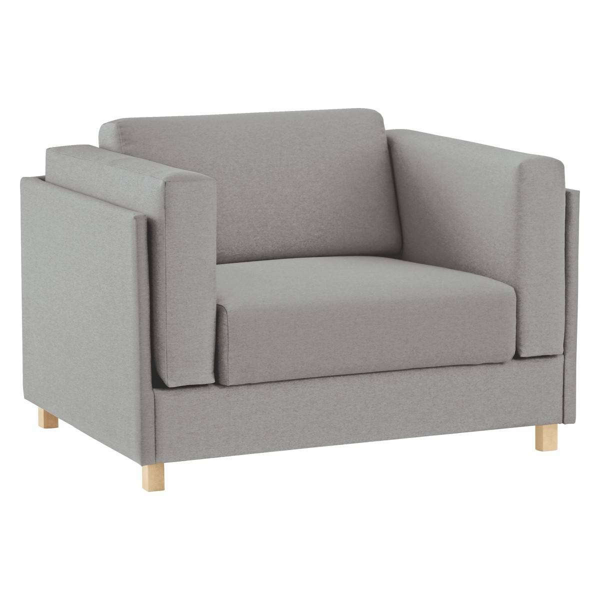 New Single Sofa Beds Uk 87 For Your Single Sofa Bed Chairs With Pertaining To Single Sofa Bed Chairs (View 12 of 15)