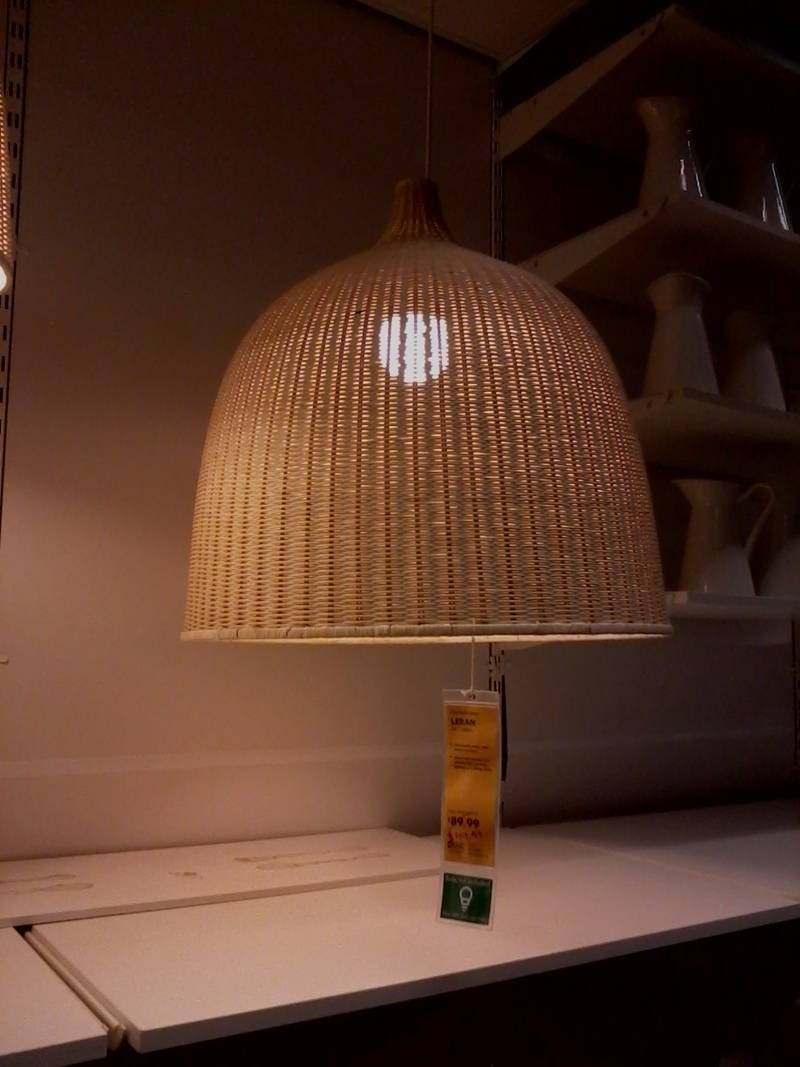 New Wicker Pendant Light 95 For Your Tin Pendant Lights With pertaining to Tin Pendant Lights (Image 9 of 15)