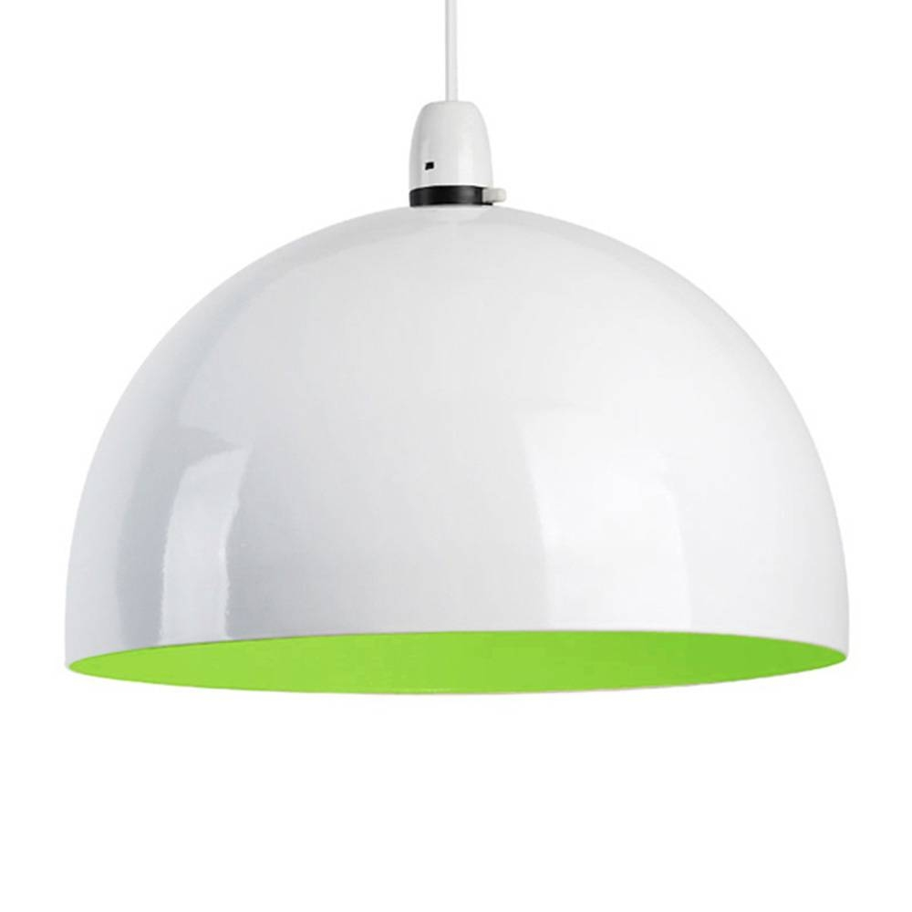 Non Electric Pendants for Non Electric Pendant Ceiling Lights (Image 14 of 15)