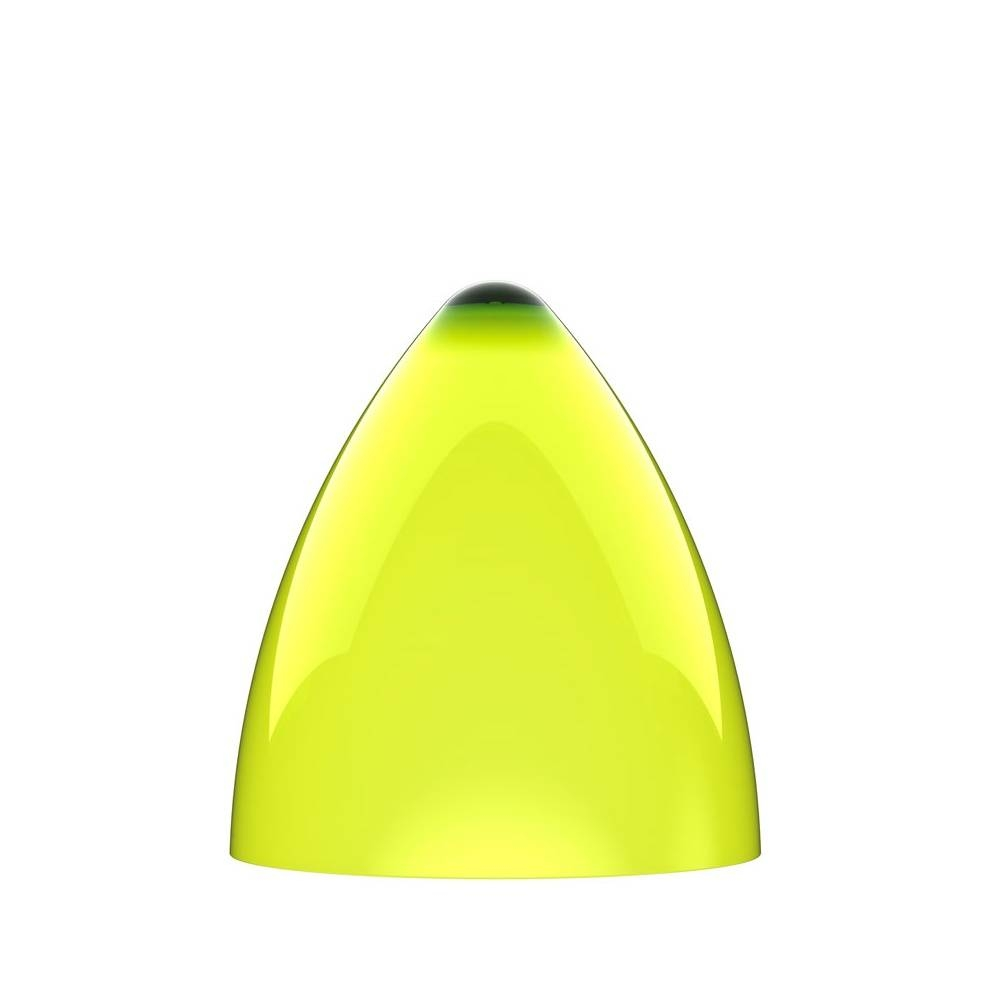Nordlux Funk 22 75413256 Lime Green White Lamp Shade - Nordlux for Lime Green Pendant Lights (Image 11 of 15)