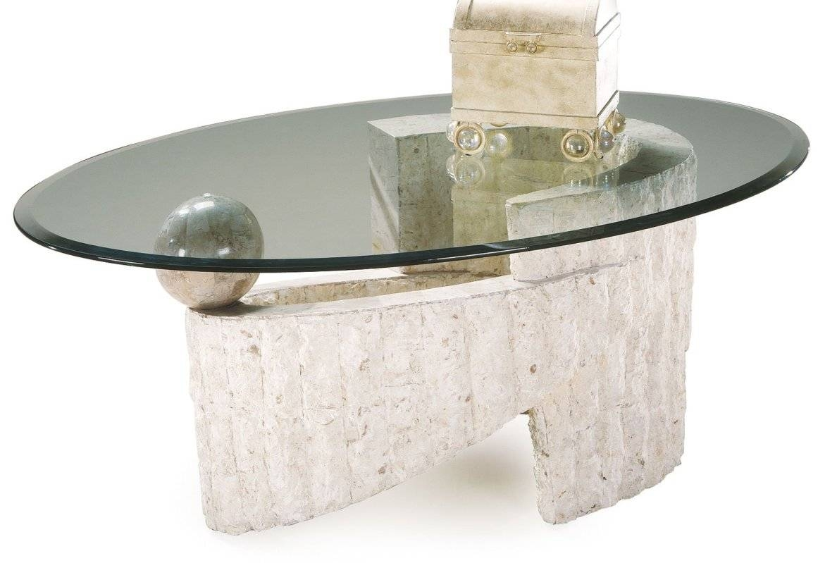 Noticeable Lift Top Coffee Table In White Tags : White Top Coffee inside Solid Glass Coffee Table (Image 10 of 15)