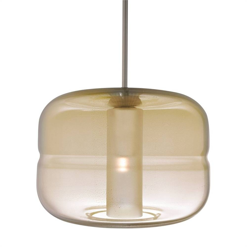 Oggetti 29-5950B Helsinki Pendant Light | The Mine throughout Oggetti Pendant Lights (Image 3 of 15)