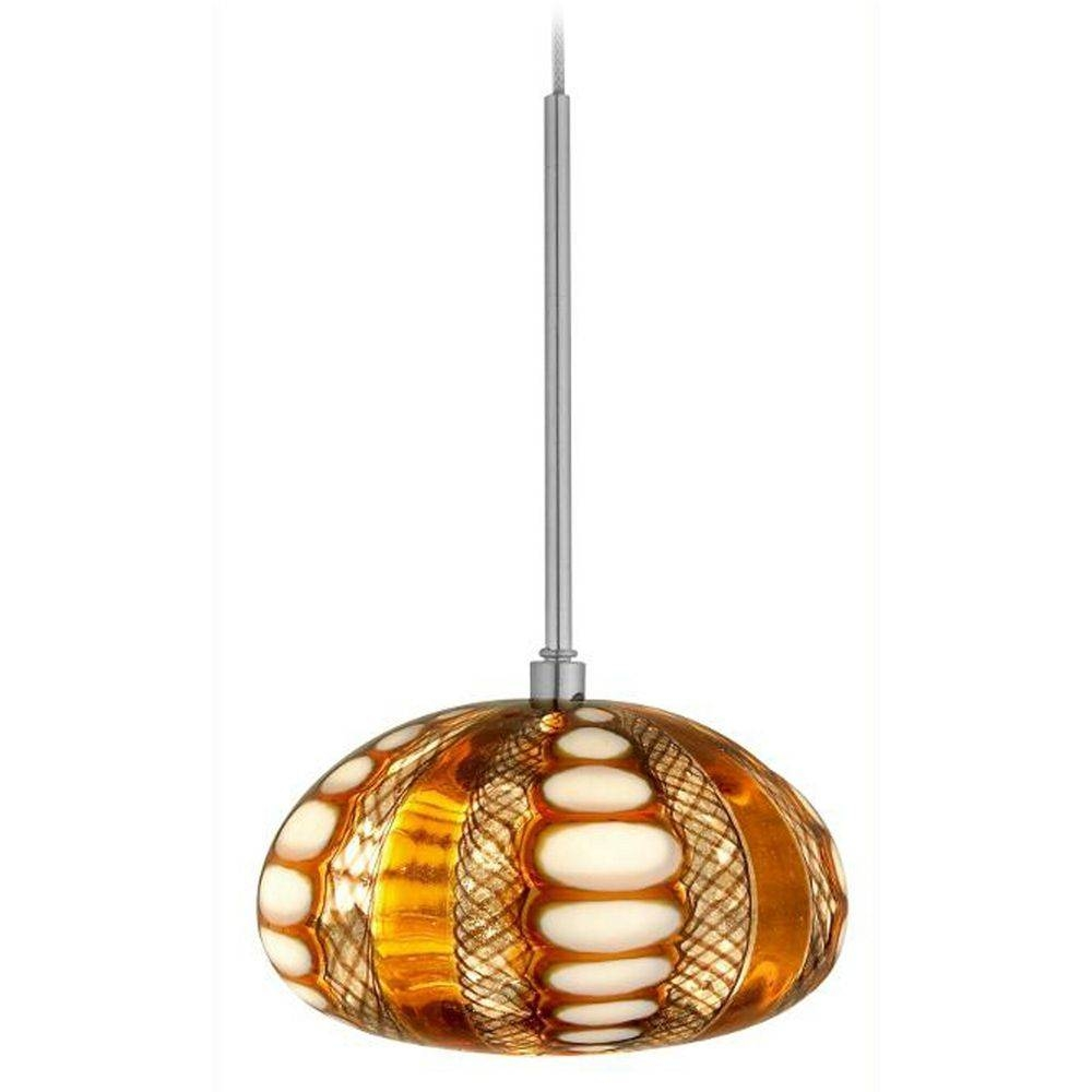 Oggetti Lighting | Destination Lighting within Oggetti Pendant Lights (Image 9 of 15)