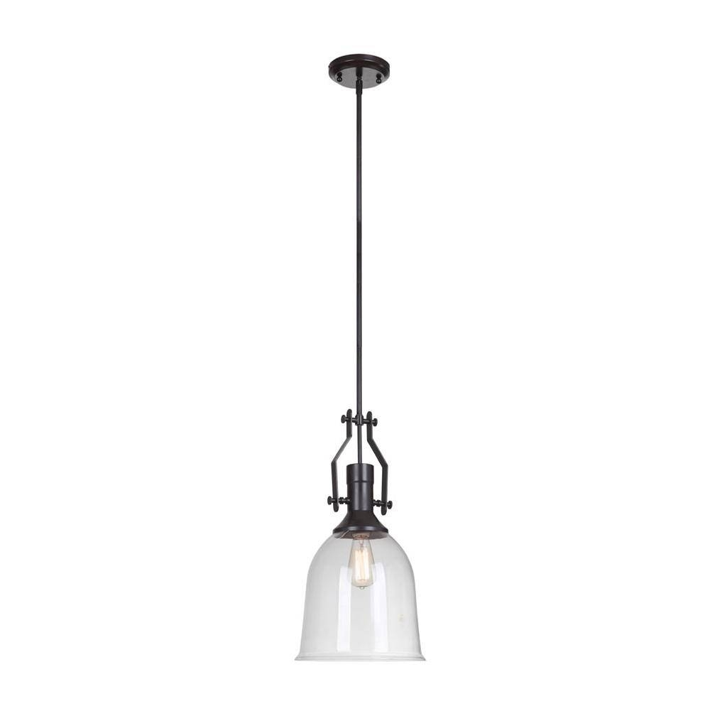 Oil Rubbed Bronze Pendant Lighting - Baby-Exit inside Oil Rubbed Bronze Pendant Lights (Image 10 of 15)