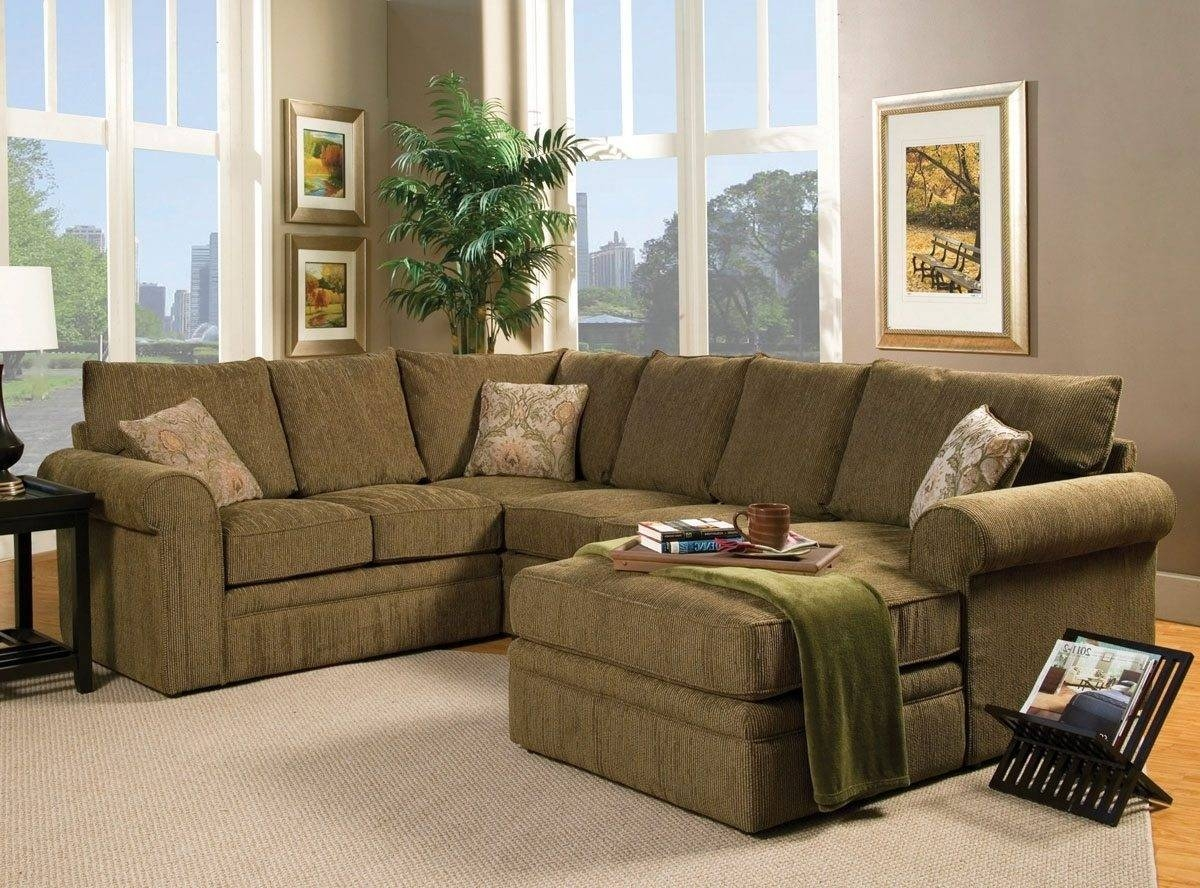 Olive Green Sectional Sofa 92 With Olive Green Sectional Sofa for Olive Green Sectional Sofas (Image 10 of 15)