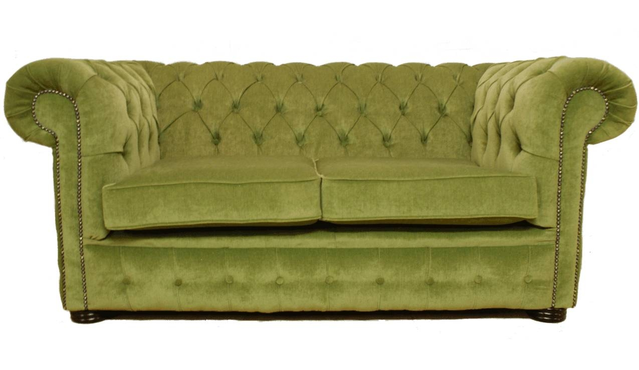Olive Green Sectional Sofa Intended For Olive Green Sectional Sofas (View 8 of 15)