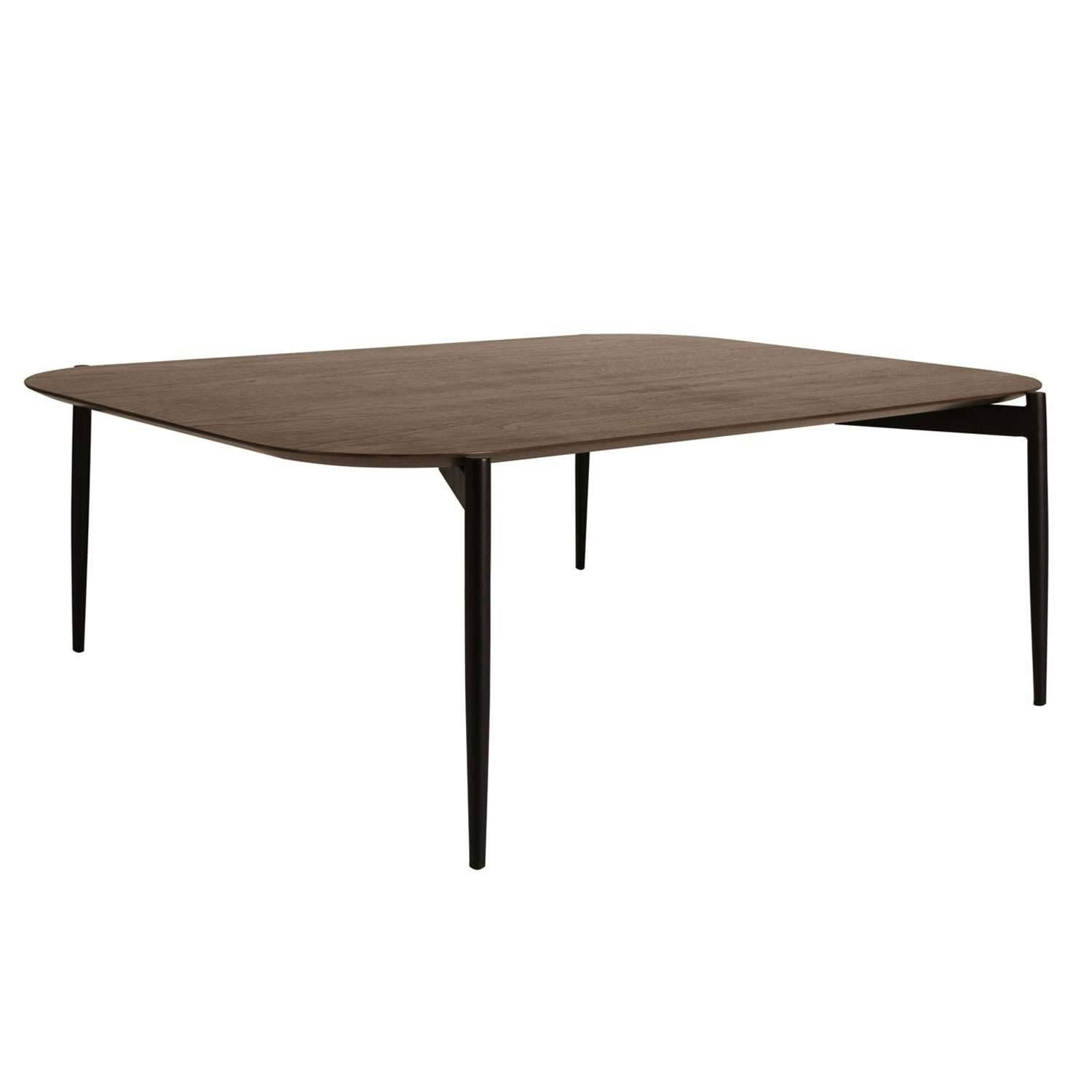 Oliver High Coffee Tableurbn   Yliving within High Coffee Tables (Image 14 of 15)