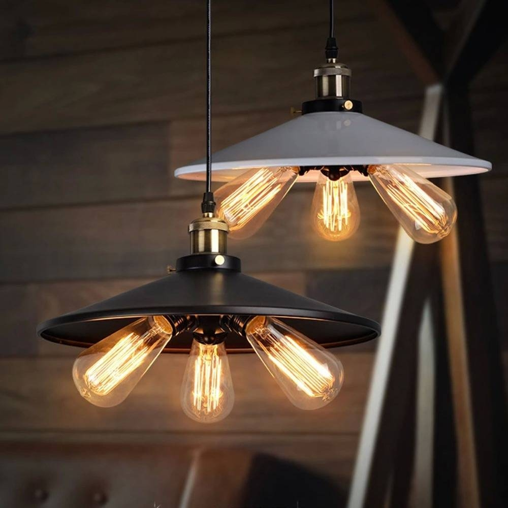 Online Buy Wholesale 3 Warehouse From China 3 Warehouse regarding Warehouse Pendant Light Fixtures (Image 7 of 15)