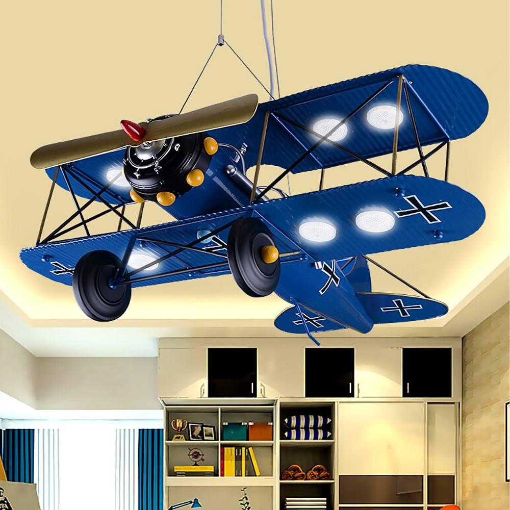 Online Buy Wholesale Airplane Pendant Light From China Airplane for Airplane Pendant Lights (Image 11 of 15)
