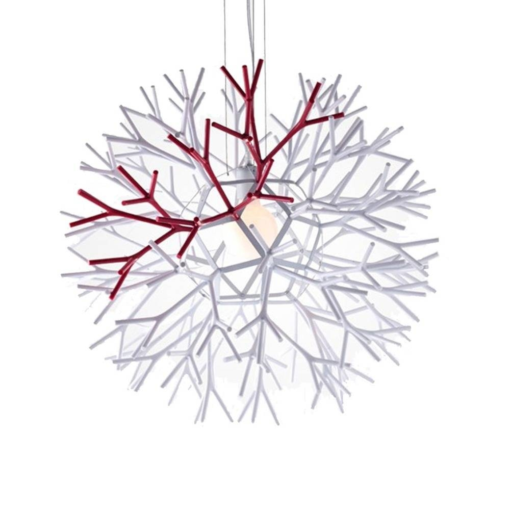 Online Buy Wholesale Coral Pendant Light From China Coral Pendant In Coral Pendant Lights (View 11 of 15)