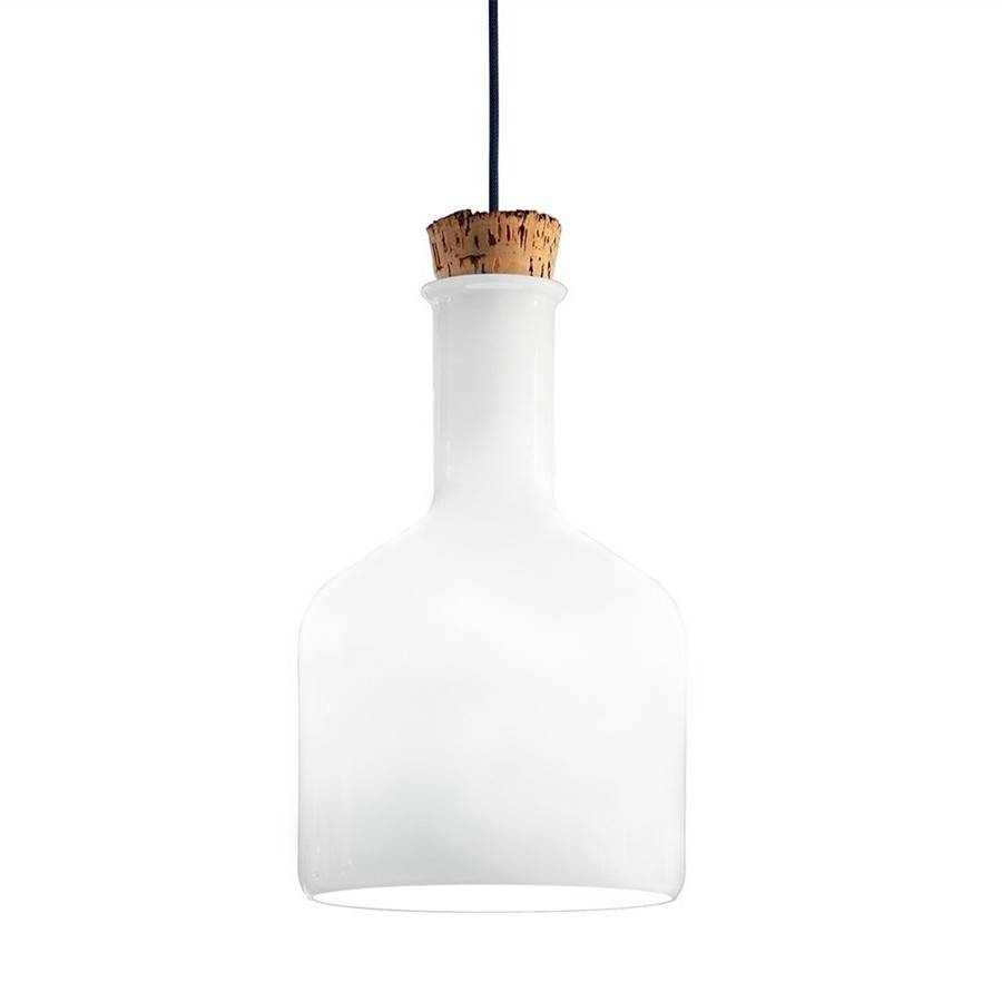 Online Buy Wholesale Cylinder Pendant Lights From China Cylinder with regard to Milk Glass Pendant Lights Fixtures (Image 12 of 15)