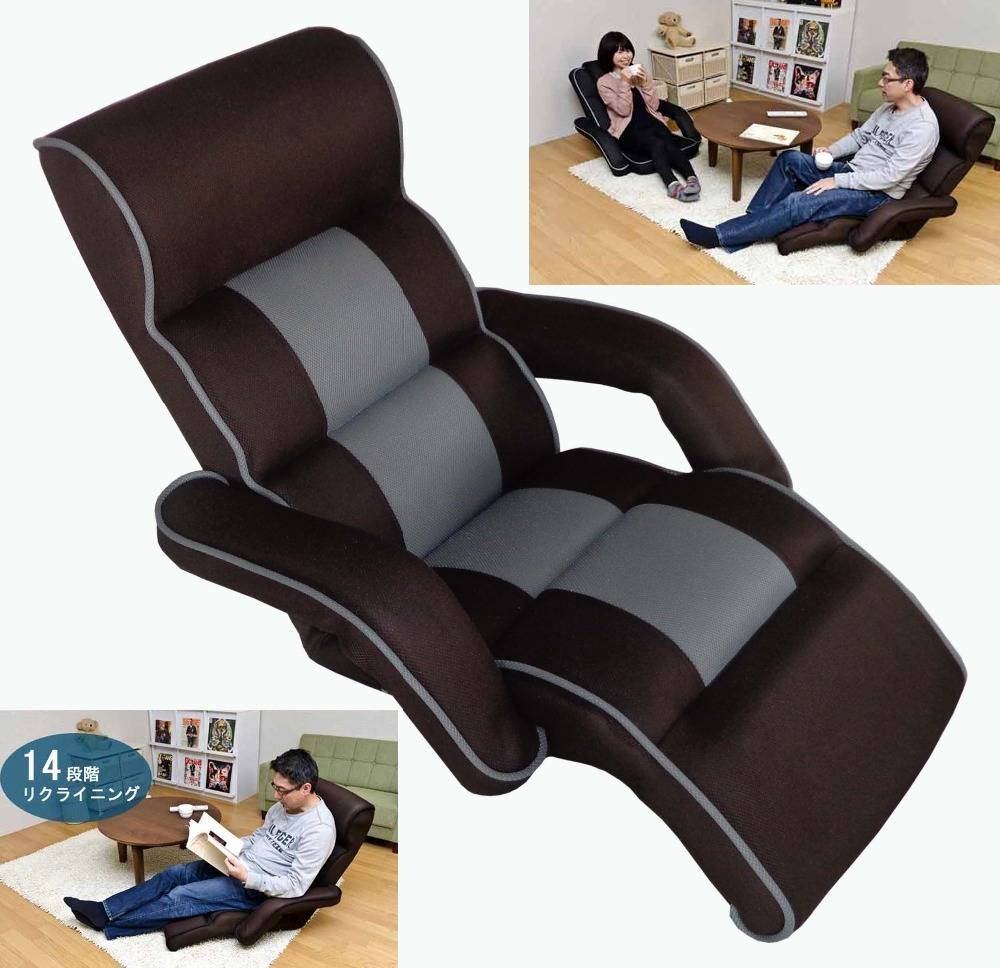 Online Buy Wholesale Foldable Sofa Chair From China Foldable Sofa in Collapsible Sofas (Image 12 of 15)