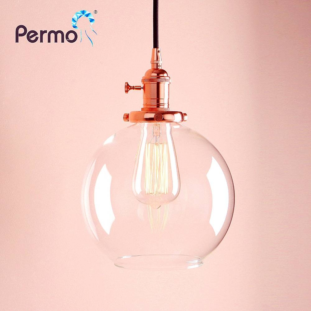 Online Buy Wholesale French Pendant Lights From China French Regarding French Style Glass Pendant Lights (View 3 of 15)