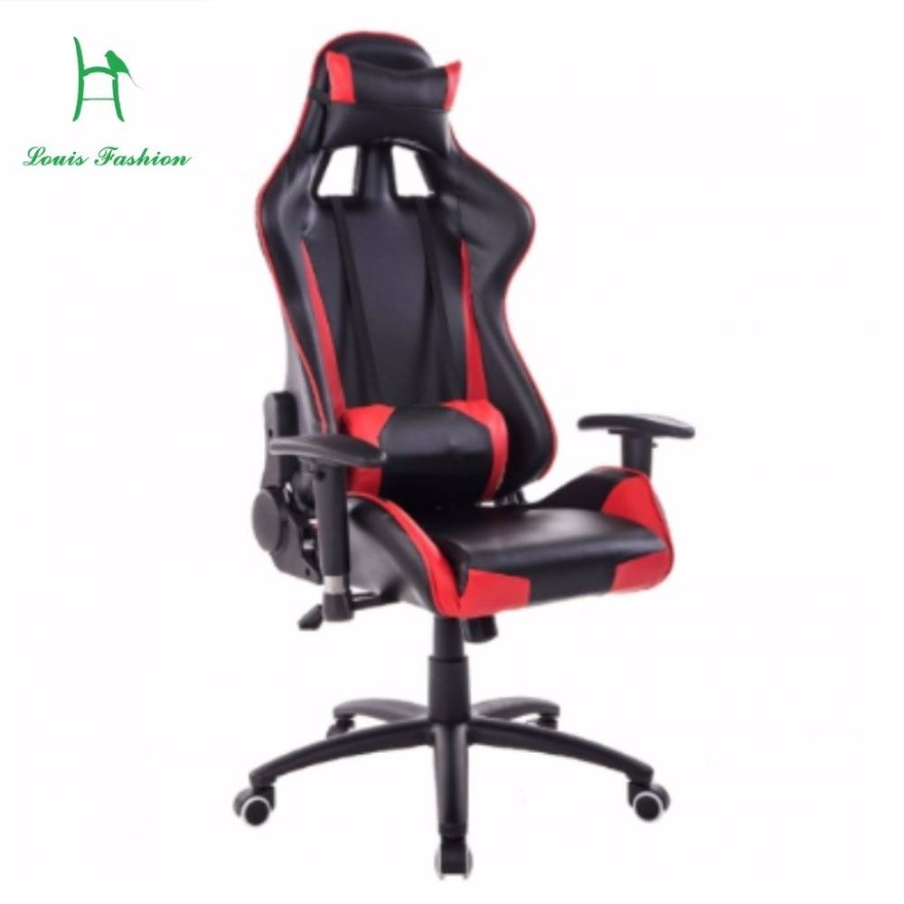Online Buy Wholesale Gaming Chair From China Gaming Chair throughout Gaming Sofa Chairs (Image 15 of 15)