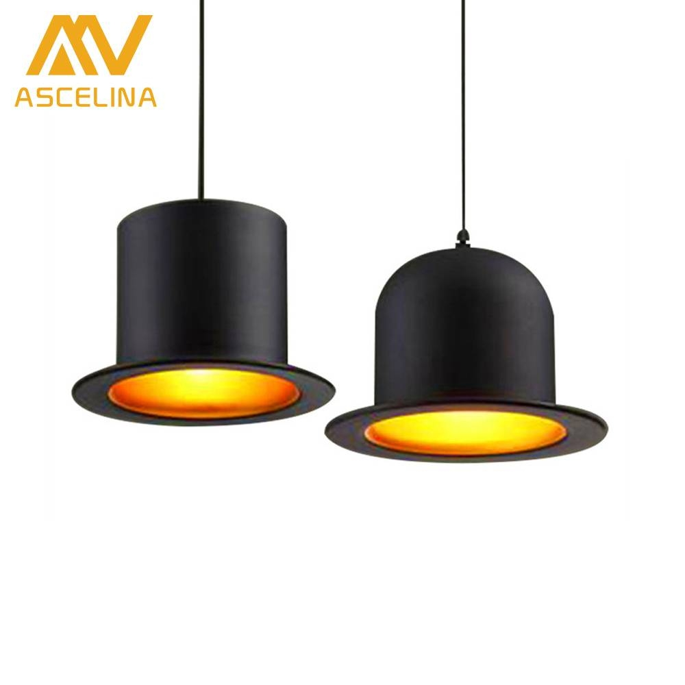 Online Buy Wholesale Jeeves & Wooster Top Hat Pendant Lights with regard to Jeeves and Wooster Pendant Lights (Image 15 of 15)